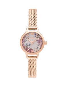 olivia-burton-olivia-burton-british-blooms-mini-dial-rose-gold-bracelet