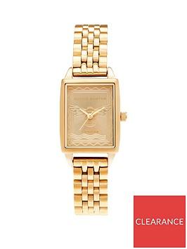 olivia-burton-bee-gold-bracelet-watch