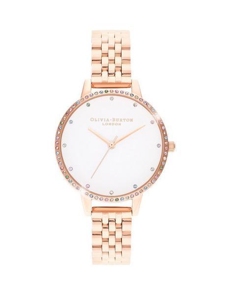 olivia-burton-rainbow-bezel-and-rose-gold-bracelet-watch