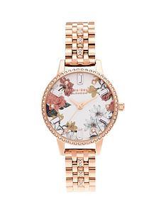 olivia-burton-olivia-burton-demi-rose-gold-sparkle-bracelet-watch