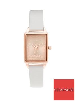 olivia-burton-olivia-burton-bee-vegan-blush-and-rose-gold-watch