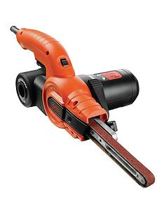 black-decker-powerfile-belt-sander-3-accs-ka900e-gb