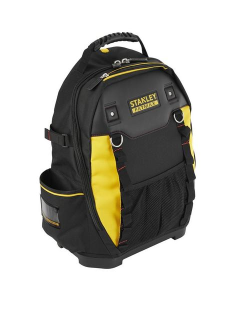stanley-fatmax-fatmax-backpack-1-95-611