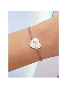 olivia-burton-olivia-burton-candy-shop-sweet-heart-bracelet-rose-gold-and-white-enamel