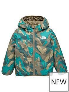 the-north-face-toddler-reversible-perrito-jacket-camokhaki