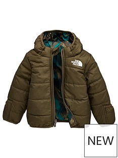 the-north-face-infant-reversible-perrito-jacket-camokhaki