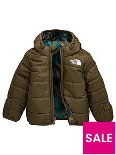 the-north-face-infant-reversible-perrito-jacket-camokhaki