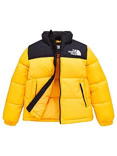 the-north-face-the-north-face-96-retro-nuptse-down-jacket