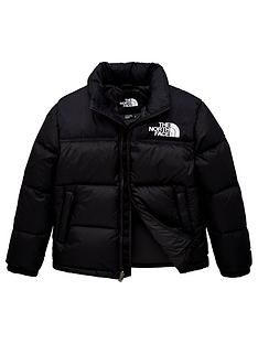 the-north-face-1996-retro-nuptse-down-jacket-black