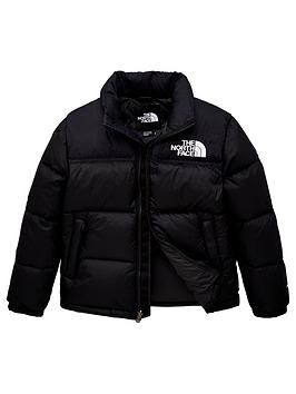 the-north-face-1996-retro-nuptse-down-jacket-black