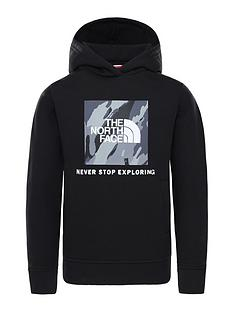 the-north-face-childrensnbspnew-box-pullover-hoodie-sweatshirt-black