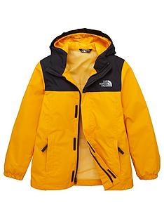 the-north-face-childrensnbspresolve-reflective-jacket-gold