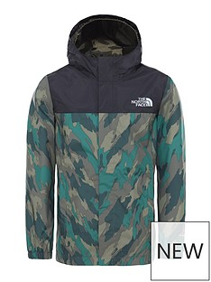 the-north-face-childrensnbspresolve-reflective-jacket-camouflage