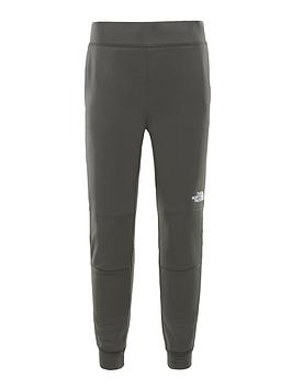the-north-face-childrensnbspsurgent-jogger-pant-green