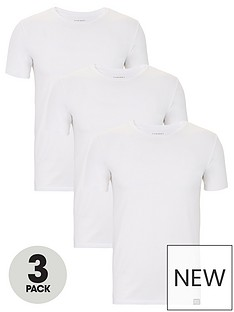 diesel-randal-t-shirt-3-pack-multinbsp