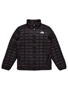 the-north-face-thermoball-eco-jacket-black
