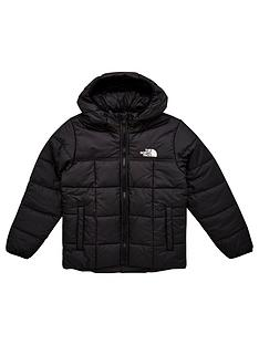 the-north-face-reversible-perrito-jacket-black