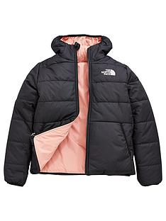 the-north-face-girls-reversible-perrito-jacket-blackpink