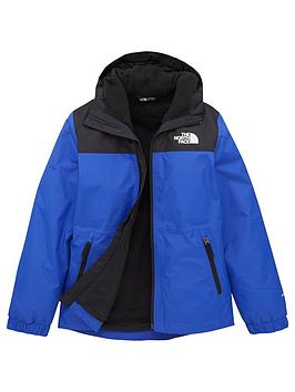 the-north-face-warm-storm-jacket-blue
