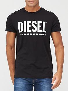 diesel-t-diego-t-shirt-black