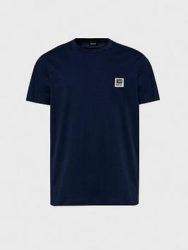 diesel-diego-chest-badge-logo-t-shirt