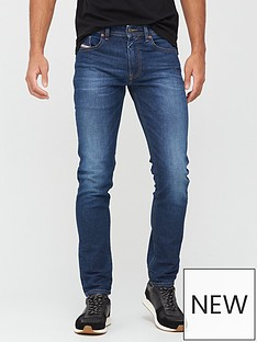 diesel-thommer-x-mid-rise-slim-skinny-fit-jean-dark-wash