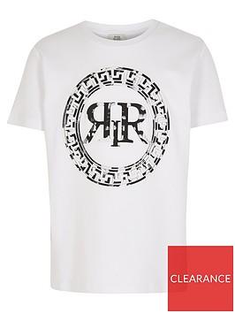 river-island-boys-marble-print-logo-t-shirt-whitenbsp