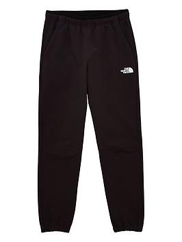 the-north-face-forest-trail-active-jogger-pant-black