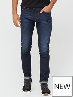 diesel-d-luster-slim-fit-jean-dark-wash