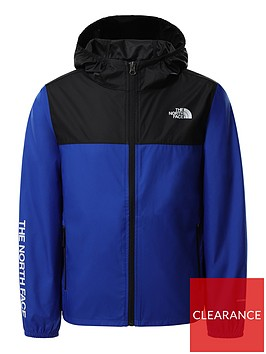 the-north-face-reactor-wind-jacket-blue