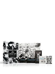 barber-pro-skin-revival-mens-face-mask-kit
