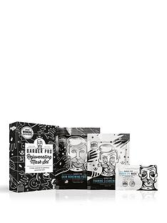 barber-pro-rejuvenating-mens-face-mask-set