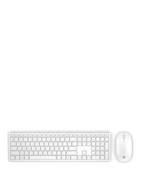 hp-hp-pavilion-wireless-keyboard-and-mouse-800