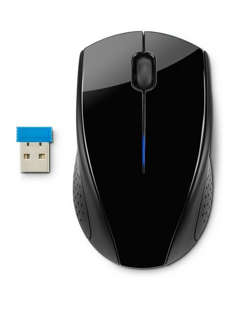 hp-wireless-mouse-220