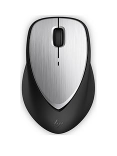 hp-envy-rechargeable-mouse-500