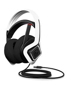 hp-omen-by-hp-mindframe-prime-headset