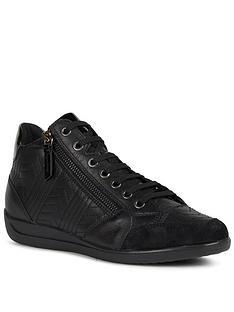 geox-d-myria-b-side-zip-trainer-black