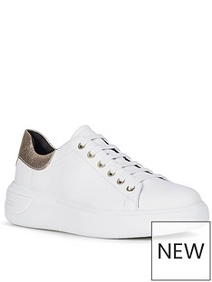 geox-d-ottaya-a-leather-trainer-white