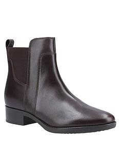 geox-felicity-gnbspleather-ankle-boot-coffee