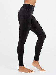 spanx-velvet-legging-black