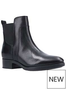 geox-geox-d-felicity-g-black-leather-ankle-boot