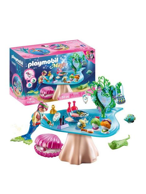 playmobil-playmobil-70096-magic-mermaids-beauty-salon-with-pearl-case