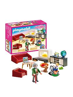 playmobil-playmobil-70207-dollhouse-living-room-with-fireplace