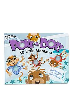 melissa-doug-poke-a-dot-10-little-monkeys-book