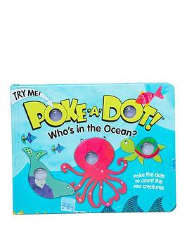melissa-doug-poke-a-dot-whos-in-the-ocean