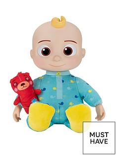 cocomelon-bedtime-jj-doll