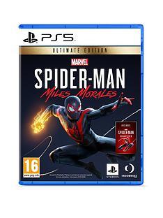 playstation-5-marvels-spider-man-miles-morales-ultimate-edition