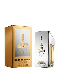 paco-rabanne-1-million-lucky-50ml-eau-de-toilette