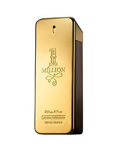 paco-rabanne-1-million-homme-200ml-eau-de-toilette