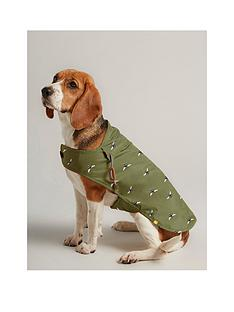 joules-olive-green-waxed-dognbspcoat